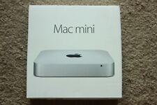 Apple Mac Mini 2.66GHz | 8GB RAM | 1TB Hard Drive | Built-in DVD | Office 2016