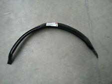 FORD SIERRA RS COSWORTH XR4i 3 DOOR INNER REAR ARCH PANEL N/S/R LEFT HAND NEW