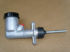 LAND ROVER DEFENDER 90/110/130 CLUTCH MASTER CYLINDER - STC500100 - NEW