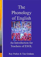 English Mixed Media Adult Learning & University Books