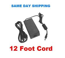NEW AC Adapter For Current USA Orbit Marine PRO LED 24V Transformer Power Supply