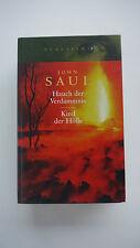 John Saul - Hauch Der Verdammnis / Kind Der Hölle