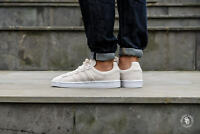 NEW adidas $130 Men's Campus Stitch and Turn Shoes BB6744