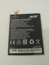 NEW Original Battery For Acer BAT-A13 385366 1ICP4/53/66 2000mAh 3.8V 7.6Wh