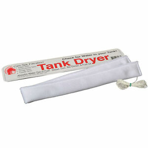Oil Tank Dryer Water Remover