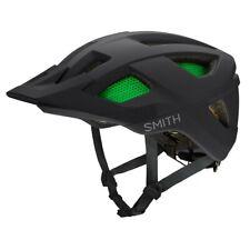 Smith Session MIPS Mountain Bike Helmet - Matte Black or Gravy, Many Sizes! Sale