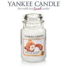 Yankee candle wax pu acquérir Midnight Jasmine 22 G tart