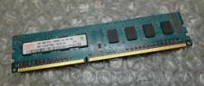 1gb Hp 497156-d88 Hynix Hmt112u6tfr8c-h9 N0 Aa Pc3-10600u Ddr3 Non-Ecc Memory