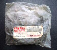 GENUINE YAMAHA BRAKE PADS 38W-W2536-10