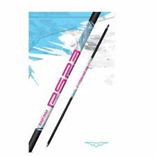 Black Eagle Ps23 Dan McCarthy Premium Signature Series Shafts, Dozen