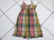 Esprit Damenkleider Normalgröße-den Sommer