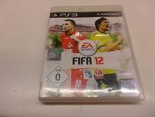 PlayStation 3 PS 3 fifa 12 (27)