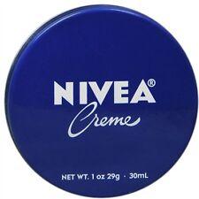 NIVEA Skin Creme 1 oz (Pack of 7)