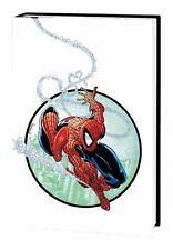 Amazing Spider-Man (HC) David Michelinie New 1st