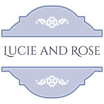 Lucie and Rose