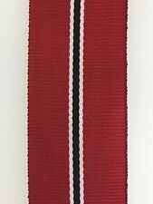 Germany/German WWII Russian Front Medal ribbon