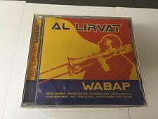 Wabap 2009 | Import by Al Lirvat CD 0724358144628