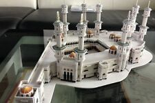 Kaaba 3D Puzzle Islam Kinder Spielzeug GESCHENK