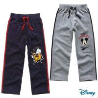 Pantalon chandal niño Mickey