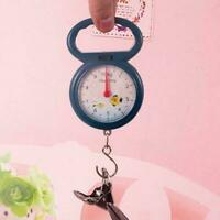 Digital Pocket Gram Scale Jewelry Weight Electronic Balance Scale 2020 new E1T8