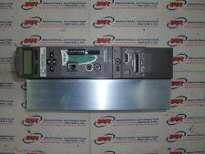 CONTROL TECHNIQUES DRIVE   MD-434-00-000