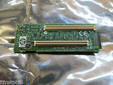 HP 405836-001 256MB Battery Backed Cache Memory Board For Smart Array P400
