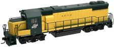 ATLAS 10001209 HO Scale GP38-2 C&NW 4620 (Chicago & N Western) - Brand New Mint