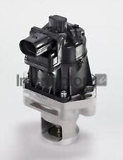 Intermotor 39023 Fuel Pump