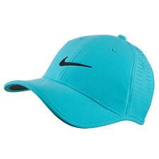 Nike Hüte und Mützen für Herren