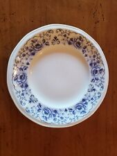 "Henry Ford Museum Iroquois China Clinton Inn 7""  Plate. Many available."