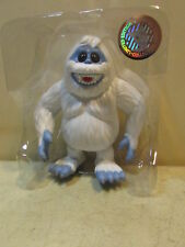 50Th Anniversary Bumble From Rudolph Red-Nose Reindeer Eyes Glow & Roars