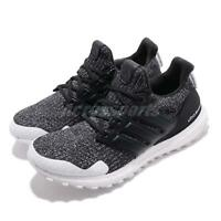 adidas UltraBOOST Game Of Thrones Nights Watch Black Men Running Shoes EE3707