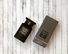 Tom Ford Tobacco Oud Eau De Parfum 3.4 Oz 100 Ml Unisex Spray New In Box Sale