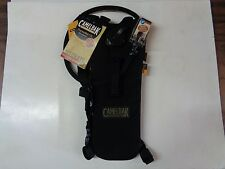 NEW Camelbak ThermoBak Hydration Pack Black 2 Liter (70oz) 2L 71000