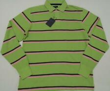 Striped Collared GANT Casual Shirts & Tops for Men
