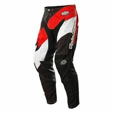 Troy Lee Designs Motocross & Off-Road Trousers