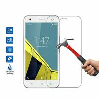Genuine HD Tempered Glass Slim Film Screen Protector For Vodafone Smart Ultra 6