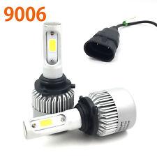 LAMPADE LED 9006 HB4 8000LM 6000K