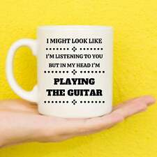 Gifts For Guitar Players Guitar Gifts Gifts For Guitar Lovers Gifts For
