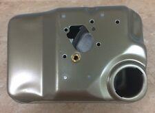 Briggs & Stratton 694315 Fuel Tank