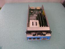 Dell Equallogic PS3000 SAS Controller Module 80235-07