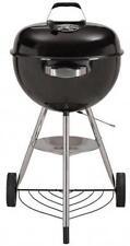 Barbecue e griglie da esterno a carbonella acquisti online su ebay - Griglie da esterno ...