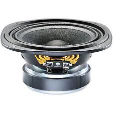 "Celestion TF0510 5"" Professional Speaker 30W"