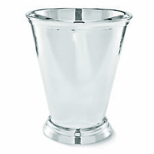 Sterling Silver Mint Julep Cup GL2192