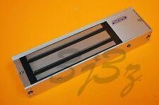 Honeywell ML8011-002-US28 Magnetic Lock Single Door