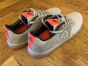 Five Ten Sleuth MTB Shoes - Size 9