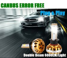 Plug n Play CANBUS LED Hi/Lo Kit for TOYOTA Camry Sedan & Wagon SV20/21/22 T62LD
