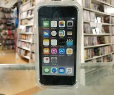Apple iPod touch 6th Generation Space Gray (32 GB) NEW, AUTHENTIC