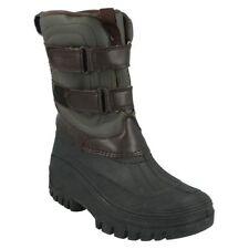 HI-TEC Walking, Hiking Women's Boots
