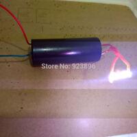 high voltage generato module input dc 3V -6V output 10KV Step-up Power Module